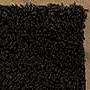 gaberles original s z auberlaufmatten schmutzfangmatten schmutzmatten baumwollmatten. Black Bedroom Furniture Sets. Home Design Ideas